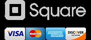 credit-card-logos3